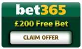 Today's Free Bet