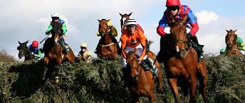 15.25 Aintree Hurdle streaming live