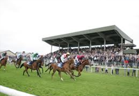Ballinrobe streaming live