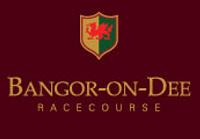 Bangor-on-dee streaming live