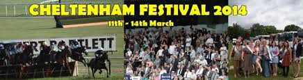 Cheltenham Gold Cup streaming live