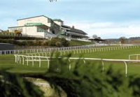 Chepstow streaming live