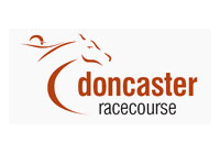 Doncaster streaming live