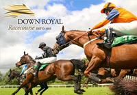 Down Royal streaming live