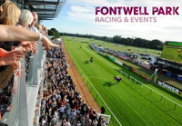 Fontwell Park streaming live