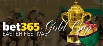 Sandown Gold Cup 2015 streaming live