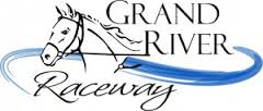 Grand River streaming live