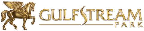 Gulfstream Park streaming live