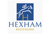 Hexham streaming live