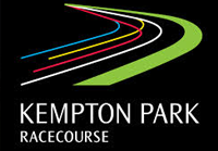 Kempton Park streaming live