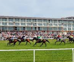 Lingfield streaming live