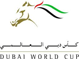 2015 Dubai World Cup streaming live