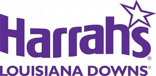 Louisiana Downs streaming live