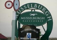 Musselburgh streaming live