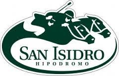 San Isidro streaming live