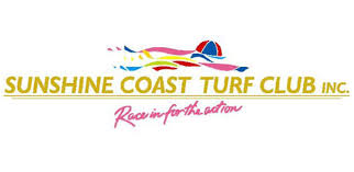 Sunshine Coast Turf Club streaming live