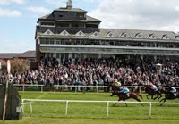 Thirsk streaming live