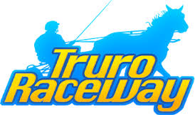 Truro Raceway Live