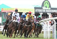 Uttoxeter streaming live